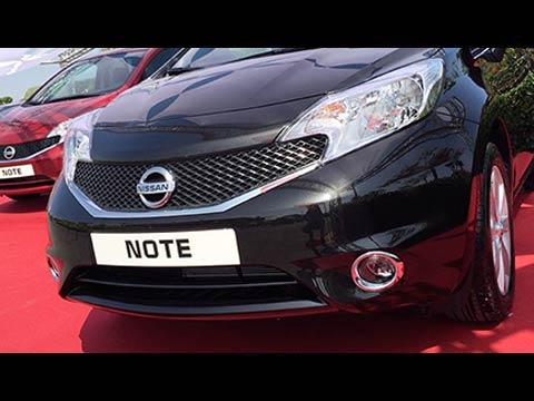 Nissan-Note-2015-Neuve-Maroc-video.jpg