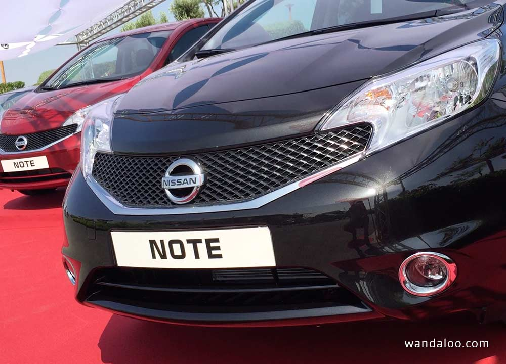 https://www.wandaloo.com/files/2015/05/Nouvelle-Nissan-Note-2015-neuve-Maroc-03.jpg