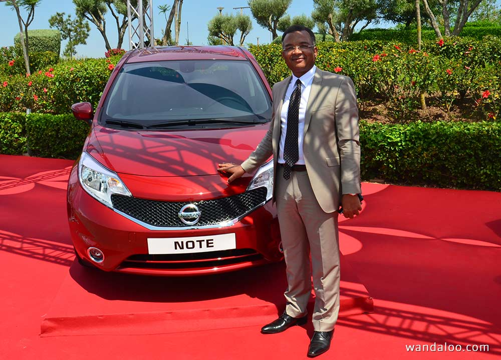 https://www.wandaloo.com/files/2015/05/Nouvelle-Nissan-Note-2015-neuve-Maroc-04.jpg