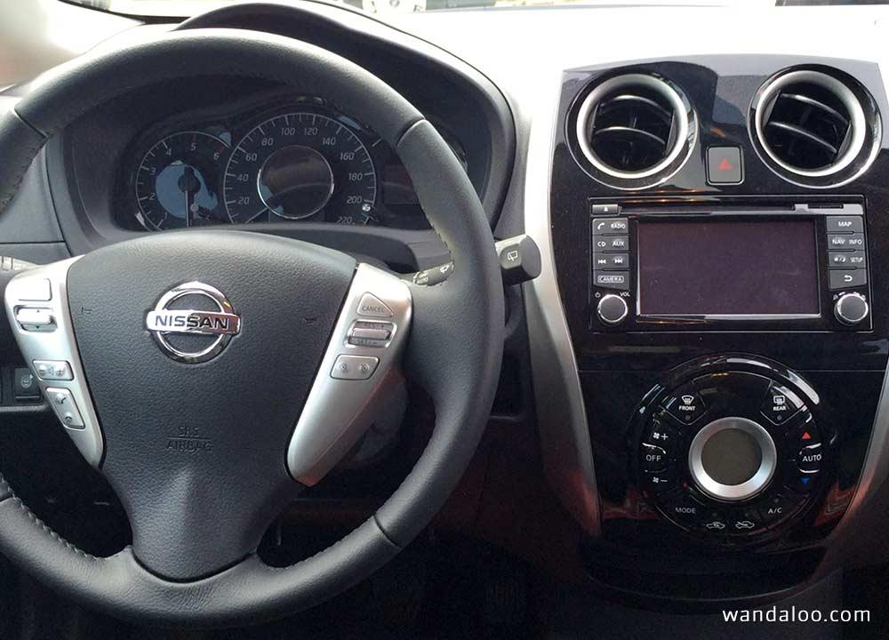 https://www.wandaloo.com/files/2015/05/Nouvelle-Nissan-Note-2015-neuve-Maroc-05.jpg
