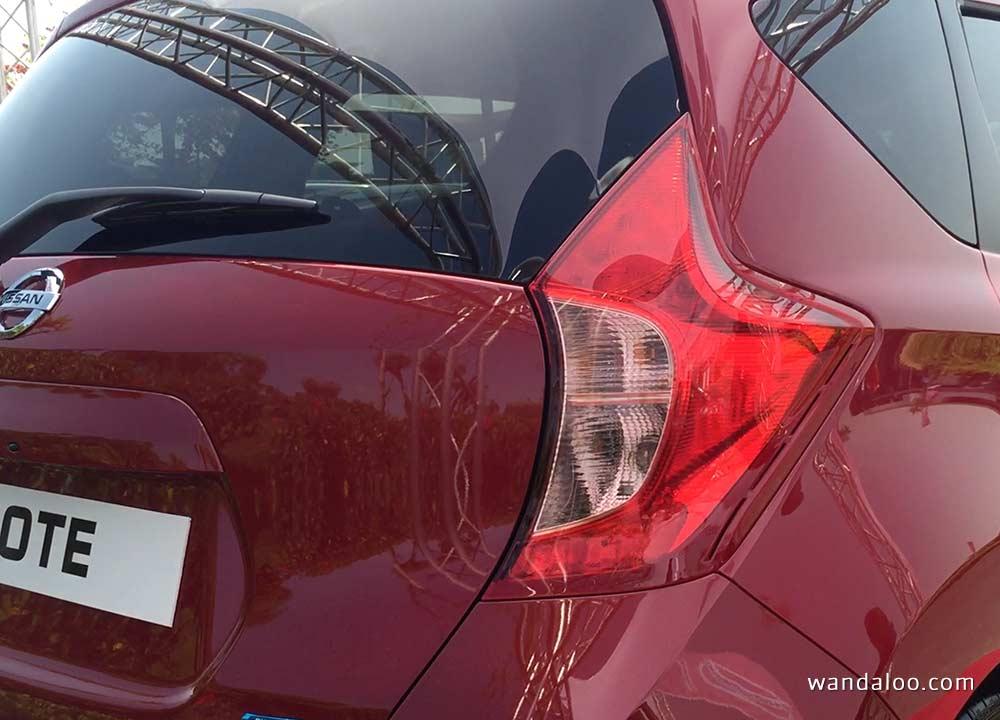https://www.wandaloo.com/files/2015/05/Nouvelle-Nissan-Note-2015-neuve-Maroc-06.jpg