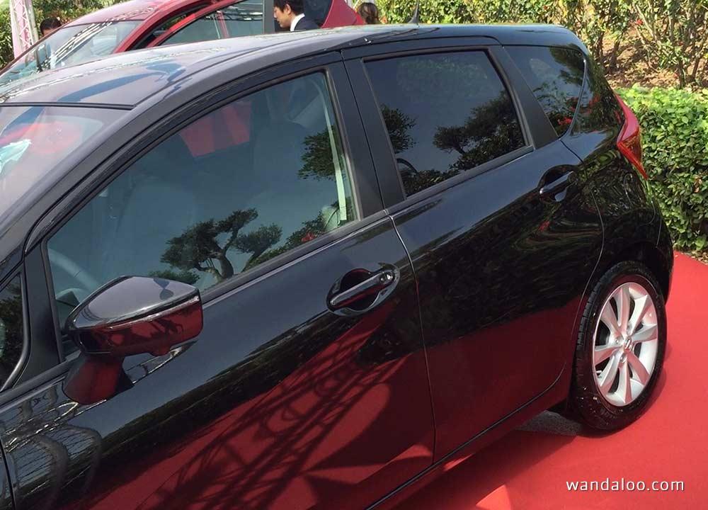 https://www.wandaloo.com/files/2015/05/Nouvelle-Nissan-Note-2015-neuve-Maroc-07.jpg