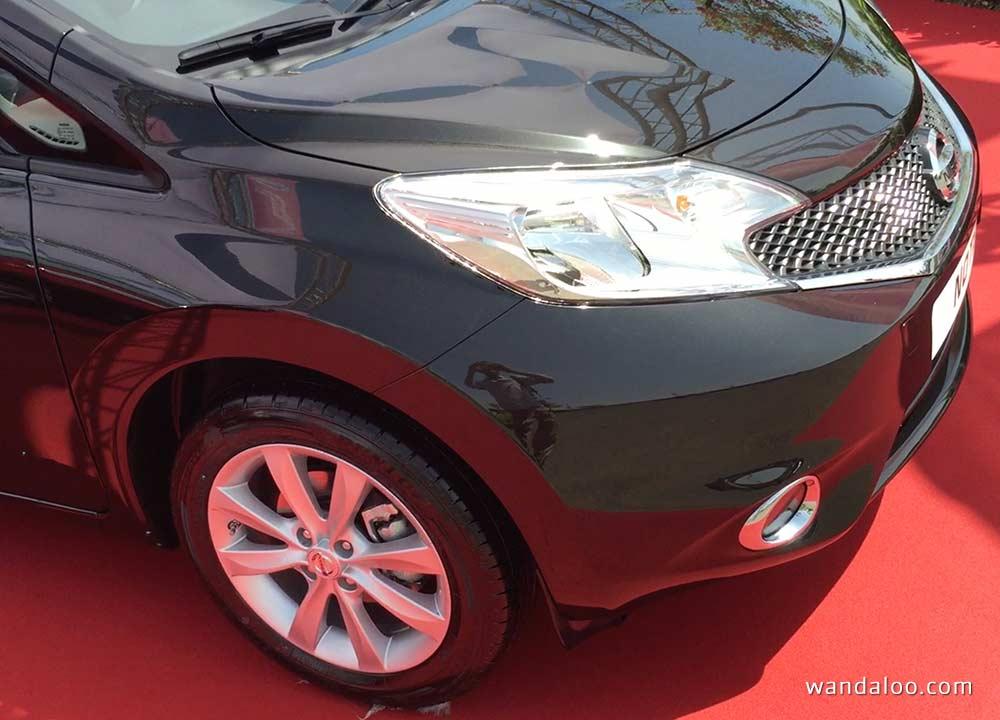 https://www.wandaloo.com/files/2015/05/Nouvelle-Nissan-Note-2015-neuve-Maroc-08.jpg