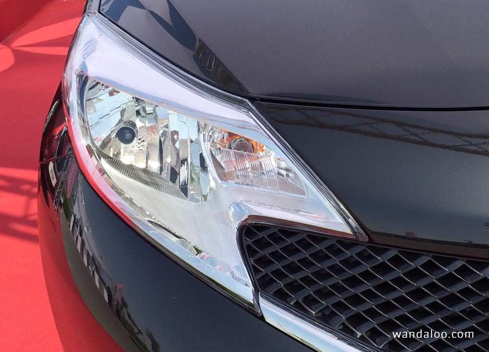 https://www.wandaloo.com/files/2015/05/Nouvelle-Nissan-Note-2015-neuve-Maroc-09.jpg