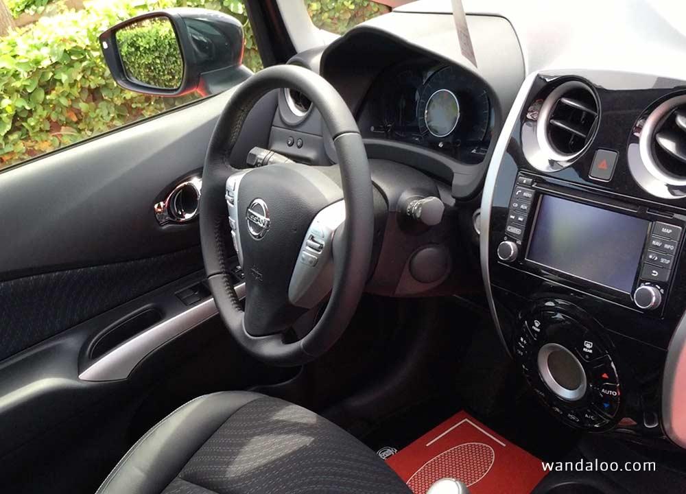 https://www.wandaloo.com/files/2015/05/Nouvelle-Nissan-Note-2015-neuve-Maroc-10.jpg