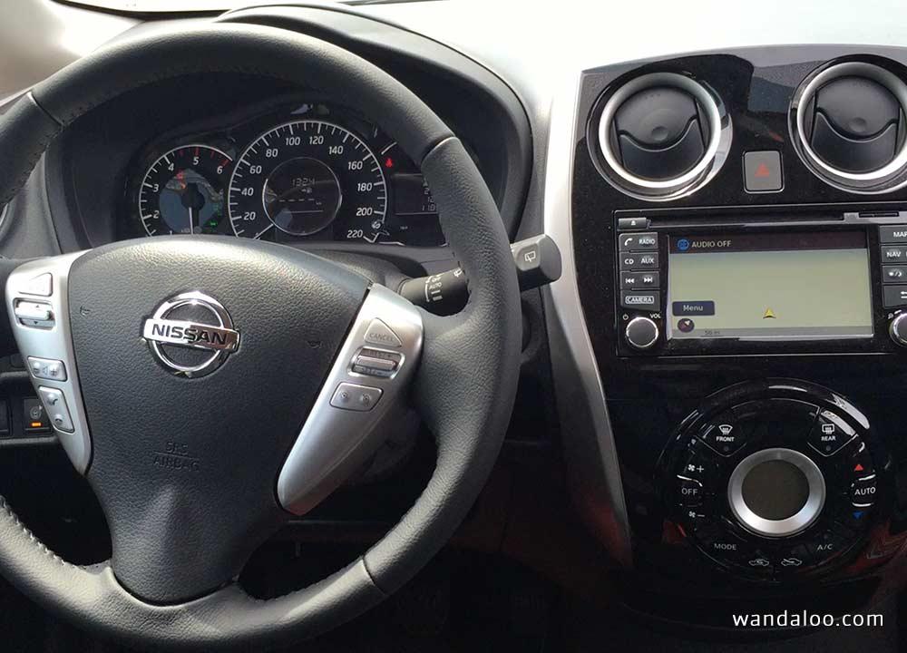 https://www.wandaloo.com/files/2015/05/Nouvelle-Nissan-Note-2015-neuve-Maroc-12.jpg