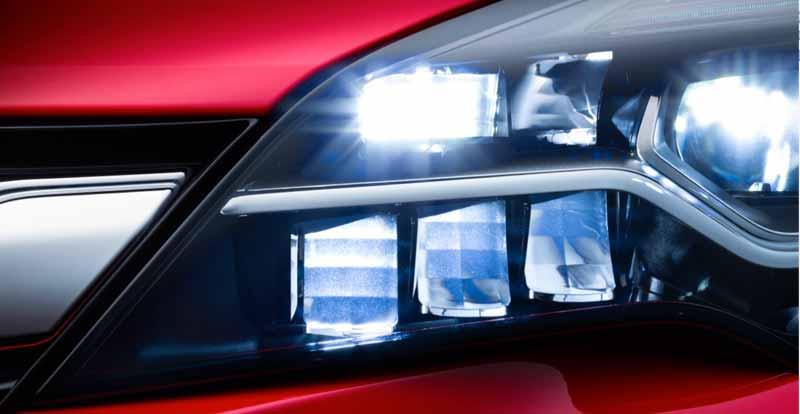 https://www.wandaloo.com/files/2015/05/Opel-Astra-2016-full-LED-IntelliLux.jpg