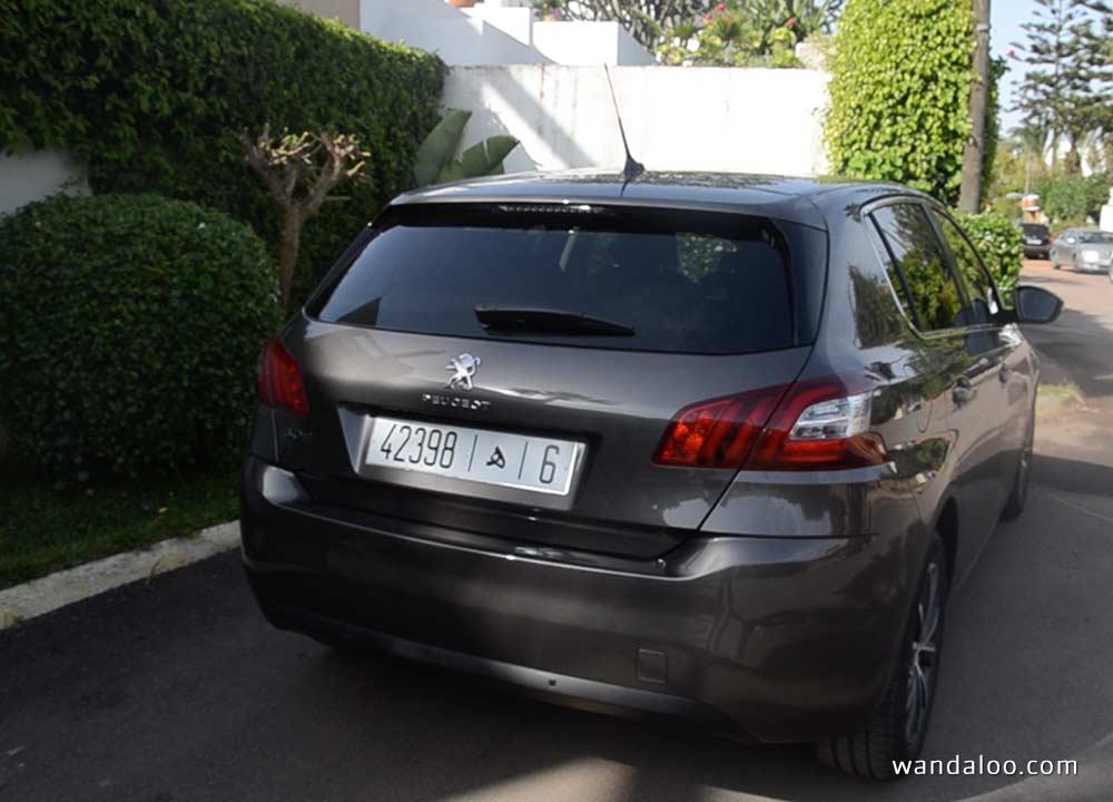 https://www.wandaloo.com/files/2015/05/Peugeot-308-2015-Essai-Maroc-02.jpg