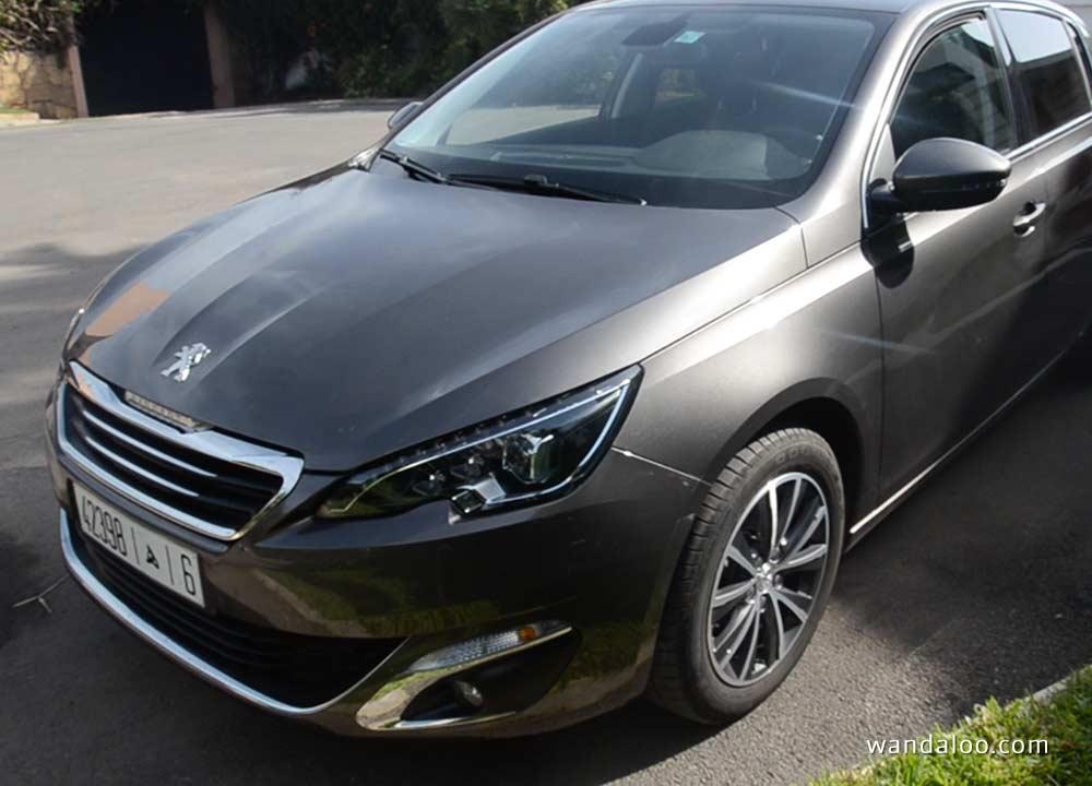 https://www.wandaloo.com/files/2015/05/Peugeot-308-2015-Essai-Maroc-03.jpg