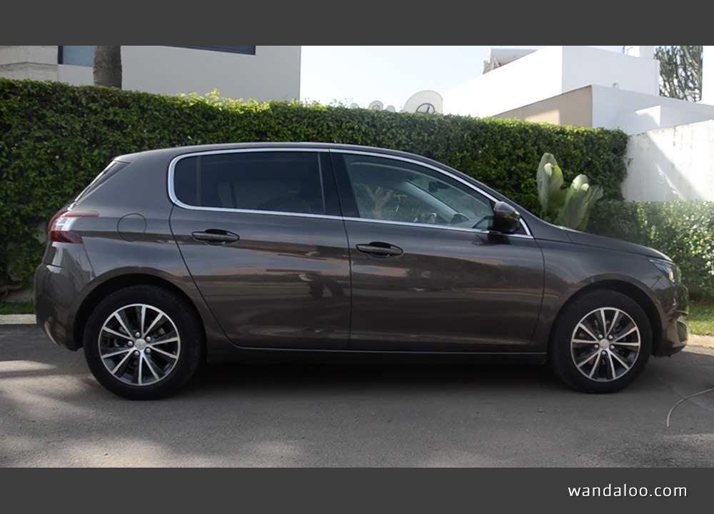 https://www.wandaloo.com/files/2015/05/Peugeot-308-2015-Essai-Maroc-04.jpg