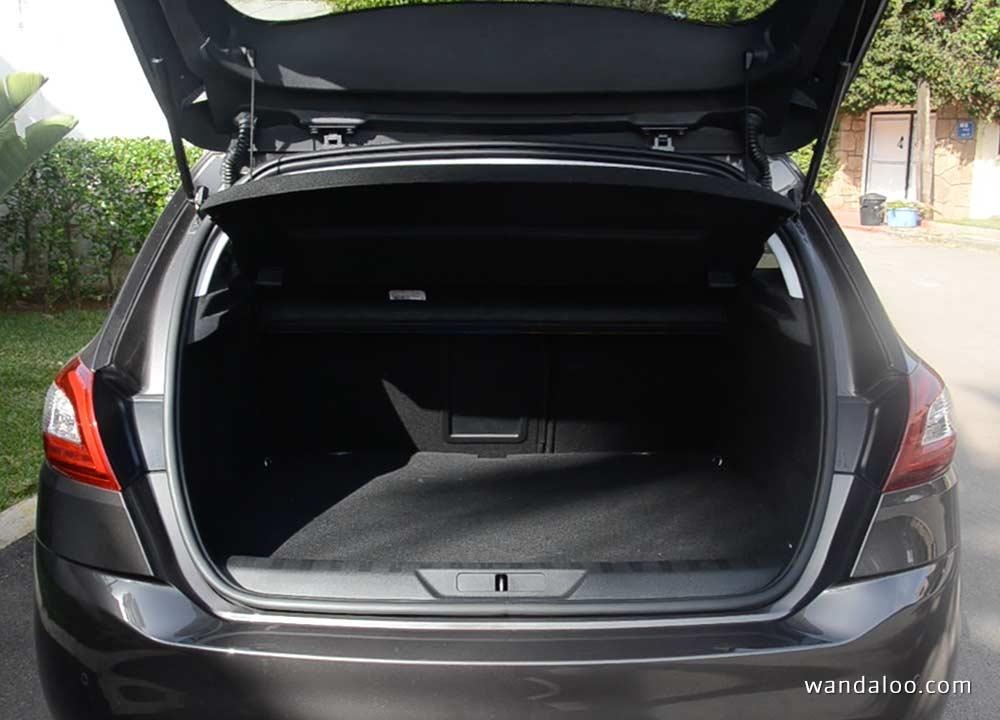 https://www.wandaloo.com/files/2015/05/Peugeot-308-2015-Essai-Maroc-05.jpg