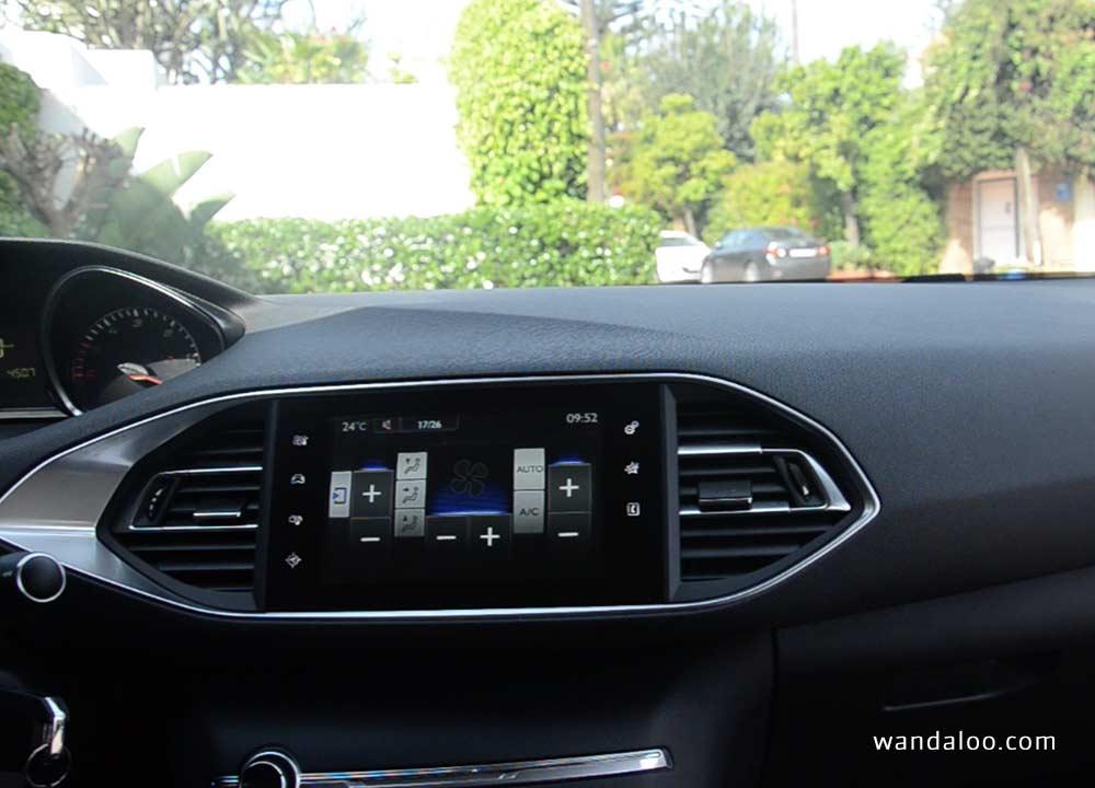 https://www.wandaloo.com/files/2015/05/Peugeot-308-2015-Essai-Maroc-09.jpg