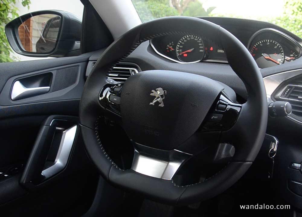 https://www.wandaloo.com/files/2015/05/Peugeot-308-2015-Essai-Maroc-10.jpg