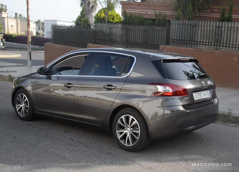 https://www.wandaloo.com/files/2015/05/Peugeot-308-2015-Essai-Maroc-11.jpg