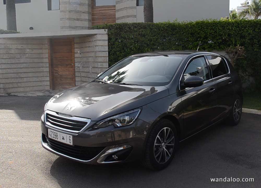 https://www.wandaloo.com/files/2015/05/Peugeot-308-2015-Essai-Maroc-12.jpg
