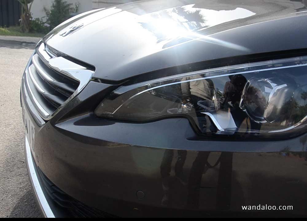 https://www.wandaloo.com/files/2015/05/Peugeot-308-2015-Essai-Maroc-13.jpg