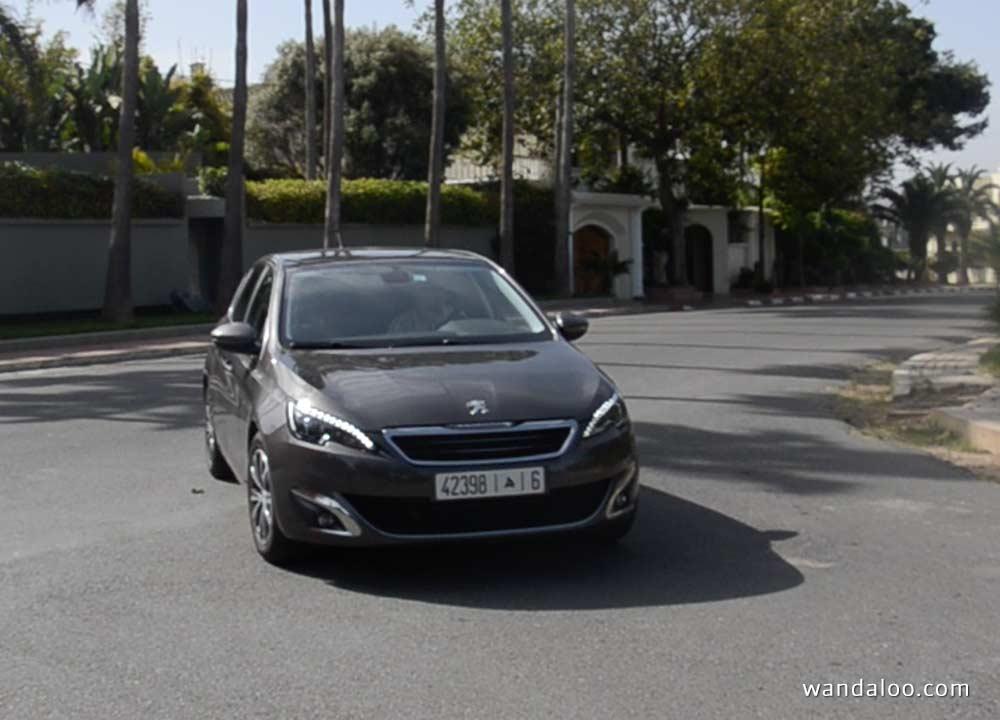 https://www.wandaloo.com/files/2015/05/Peugeot-308-2015-Essai-Maroc-14.jpg