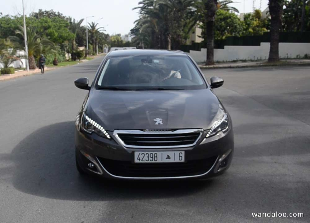 https://www.wandaloo.com/files/2015/05/Peugeot-308-2015-Essai-Maroc-17.jpg