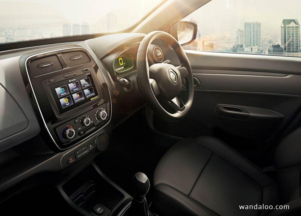 https://www.wandaloo.com/files/2015/05/Renault-Kwid-2016-neuve-Maroc-01.jpg