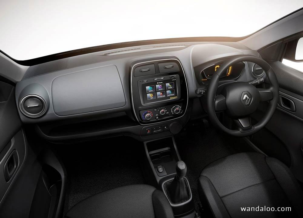 https://www.wandaloo.com/files/2015/05/Renault-Kwid-2016-neuve-Maroc-02.jpg