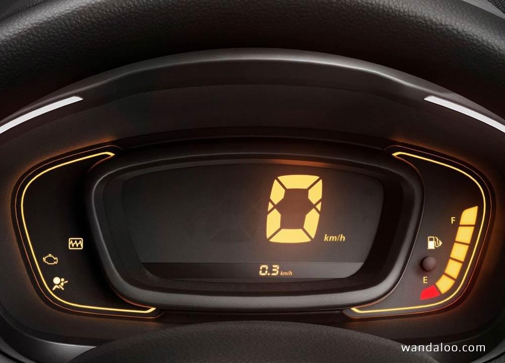 https://www.wandaloo.com/files/2015/05/Renault-Kwid-2016-neuve-Maroc-03.jpg
