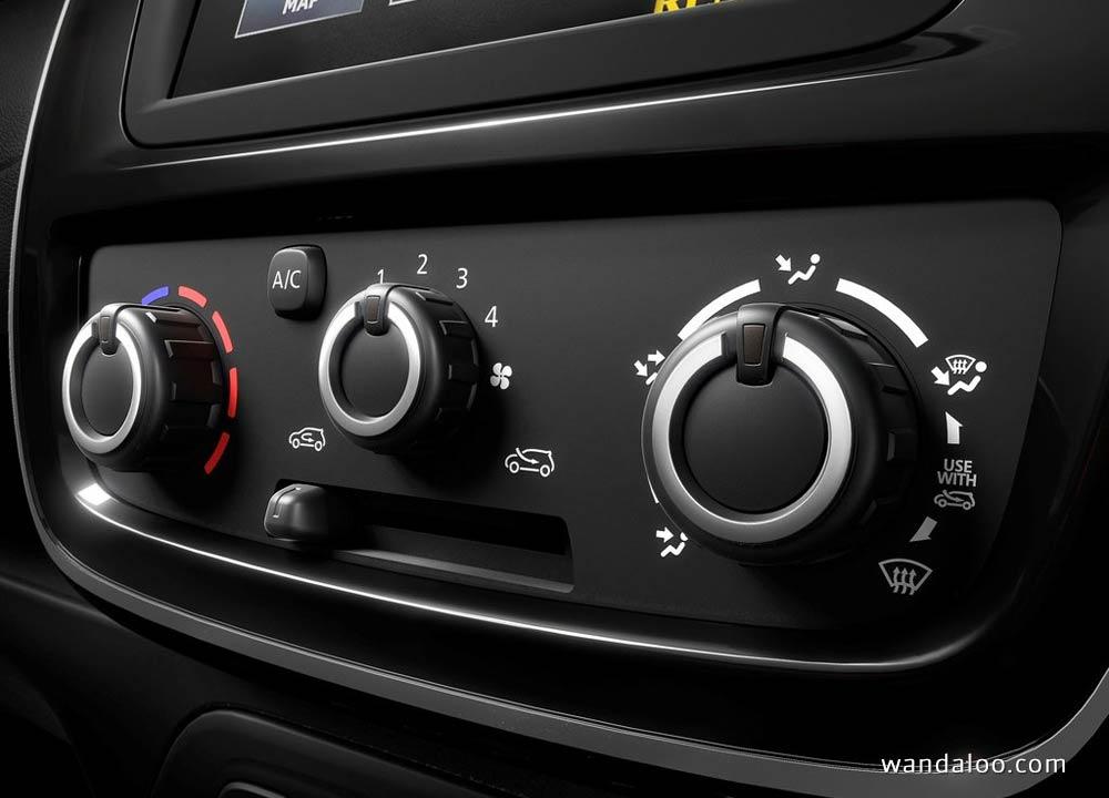 https://www.wandaloo.com/files/2015/05/Renault-Kwid-2016-neuve-Maroc-04.jpg