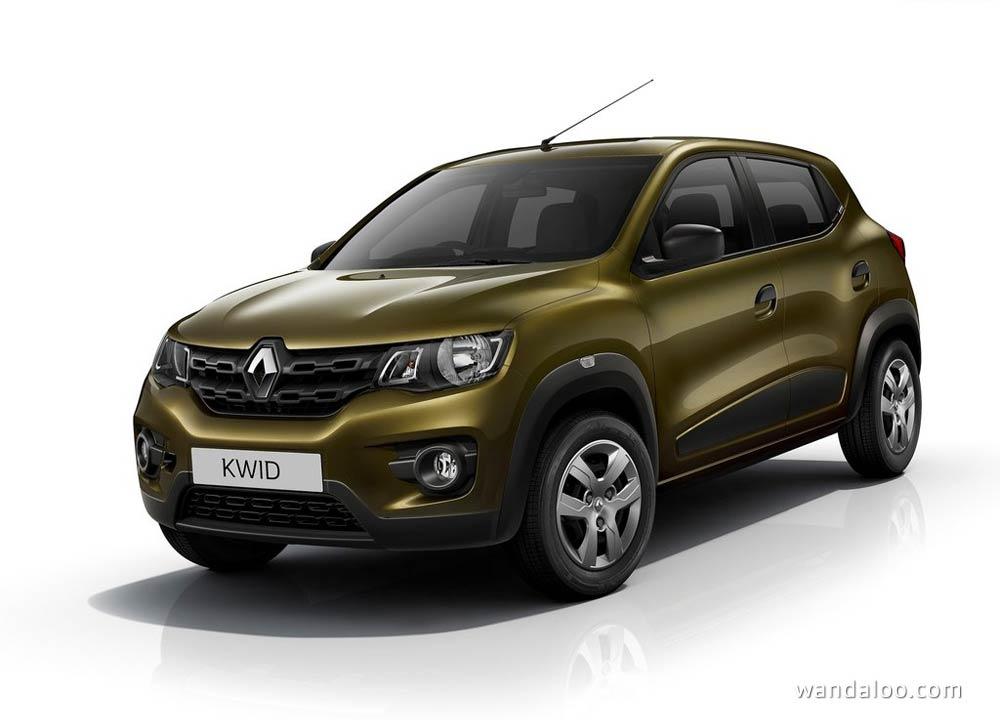 https://www.wandaloo.com/files/2015/05/Renault-Kwid-2016-neuve-Maroc-06.jpg