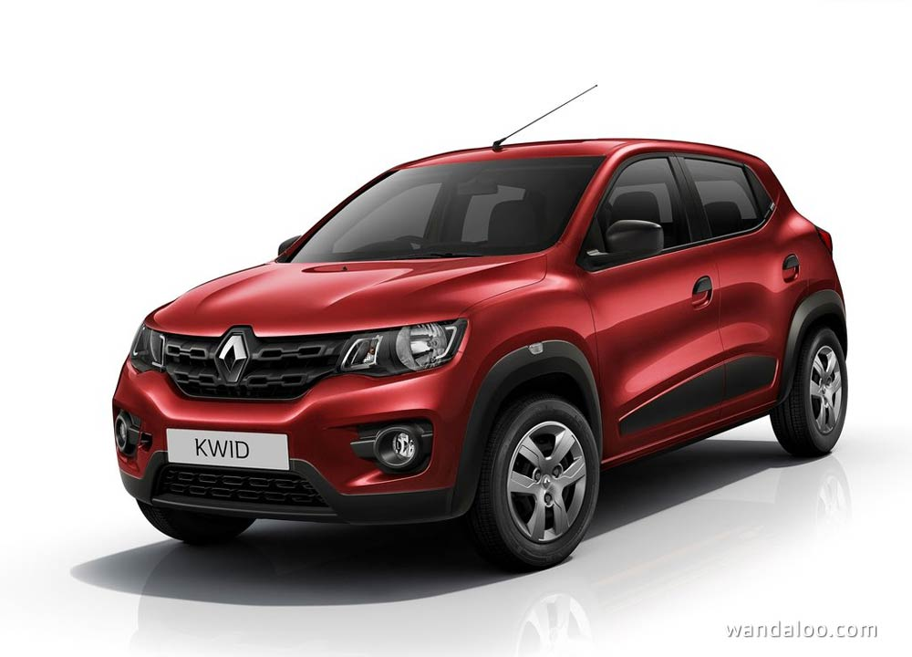https://www.wandaloo.com/files/2015/05/Renault-Kwid-2016-neuve-Maroc-07.jpg