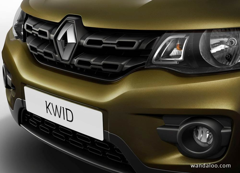 https://www.wandaloo.com/files/2015/05/Renault-Kwid-2016-neuve-Maroc-09.jpg