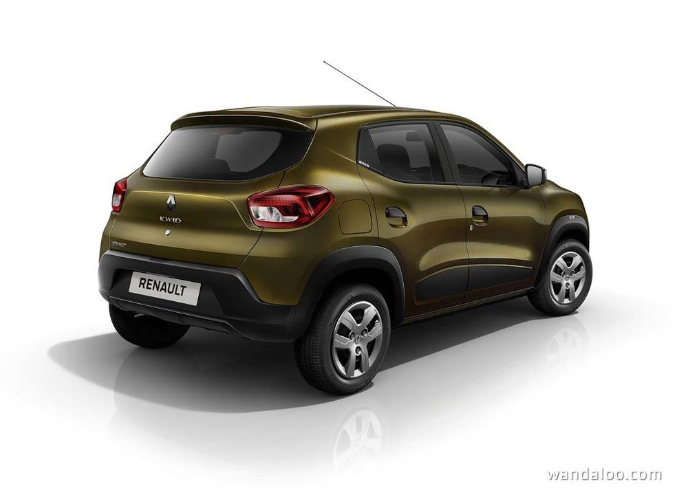 https://www.wandaloo.com/files/2015/05/Renault-Kwid-2016-neuve-Maroc-12.jpg