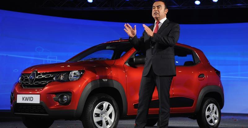 https://www.wandaloo.com/files/2015/05/Renault-Kwid-Inde-Carlos-Ghosn.jpg