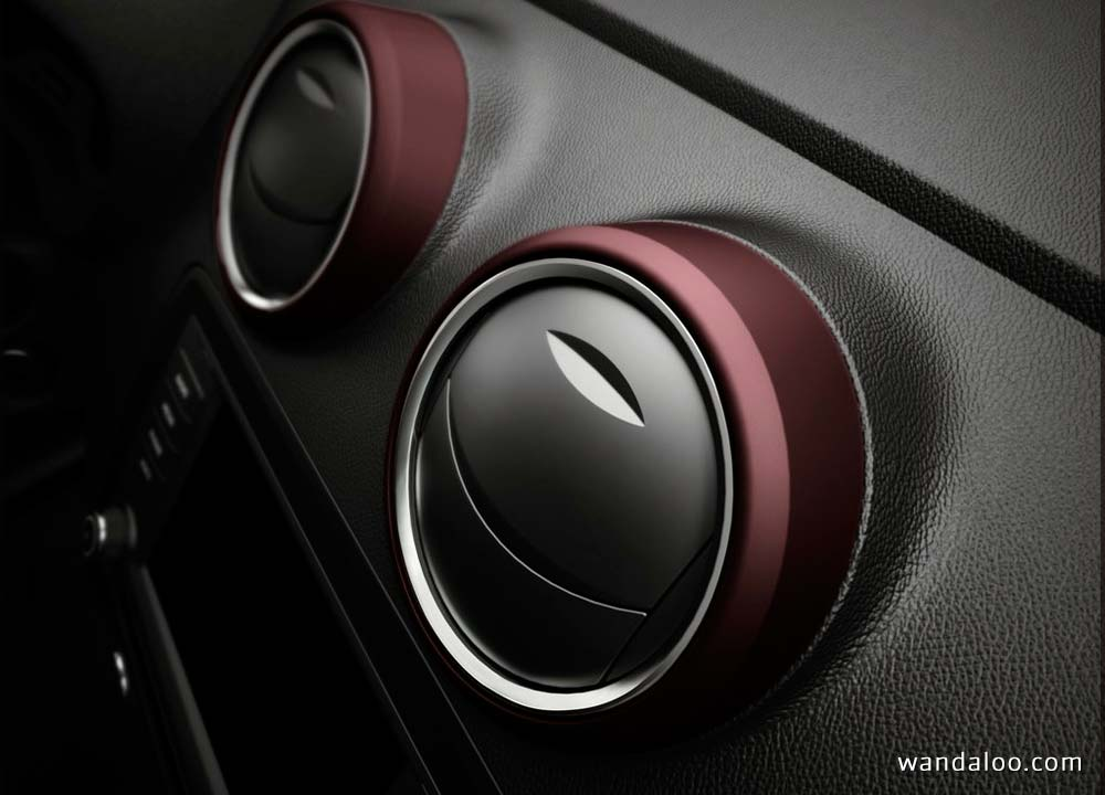 https://www.wandaloo.com/files/2015/05/Seat-Ibiza-2016-neuve-Maroc-02.jpg