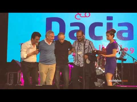 https://www.wandaloo.com/files/2015/05/Tomobola-Dacia-Maroc-10-ans-video.jpg