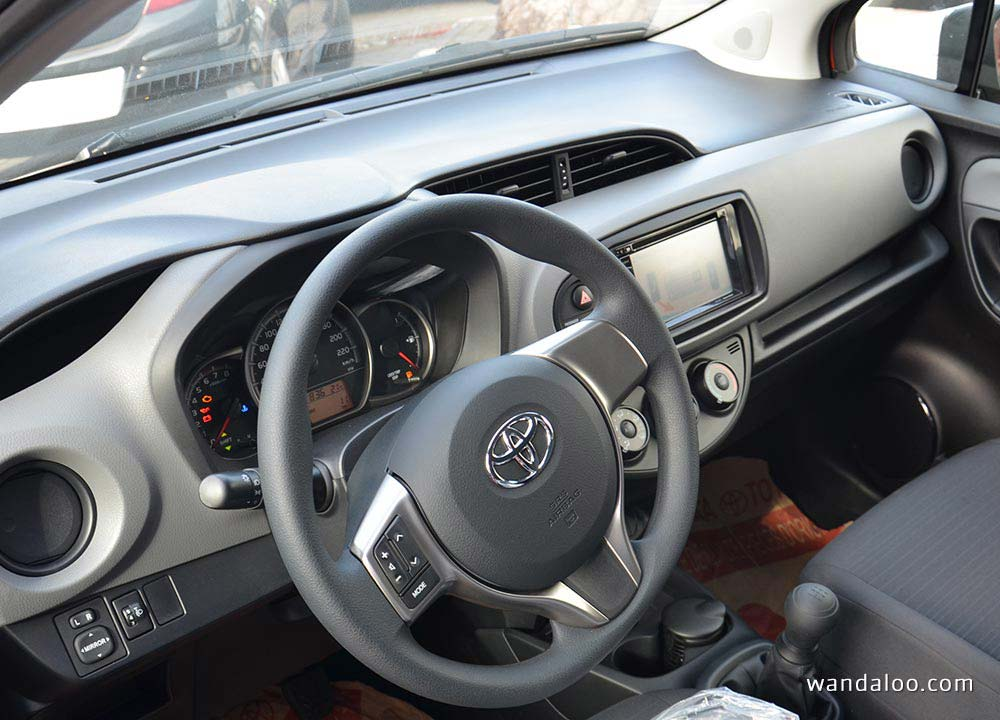 https://www.wandaloo.com/files/2015/05/Toyota-Yaris-2015-neuve-Maroc-02.jpg