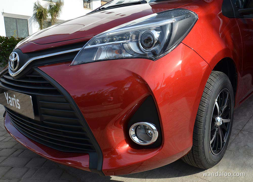 https://www.wandaloo.com/files/2015/05/Toyota-Yaris-2015-neuve-Maroc-04.jpg