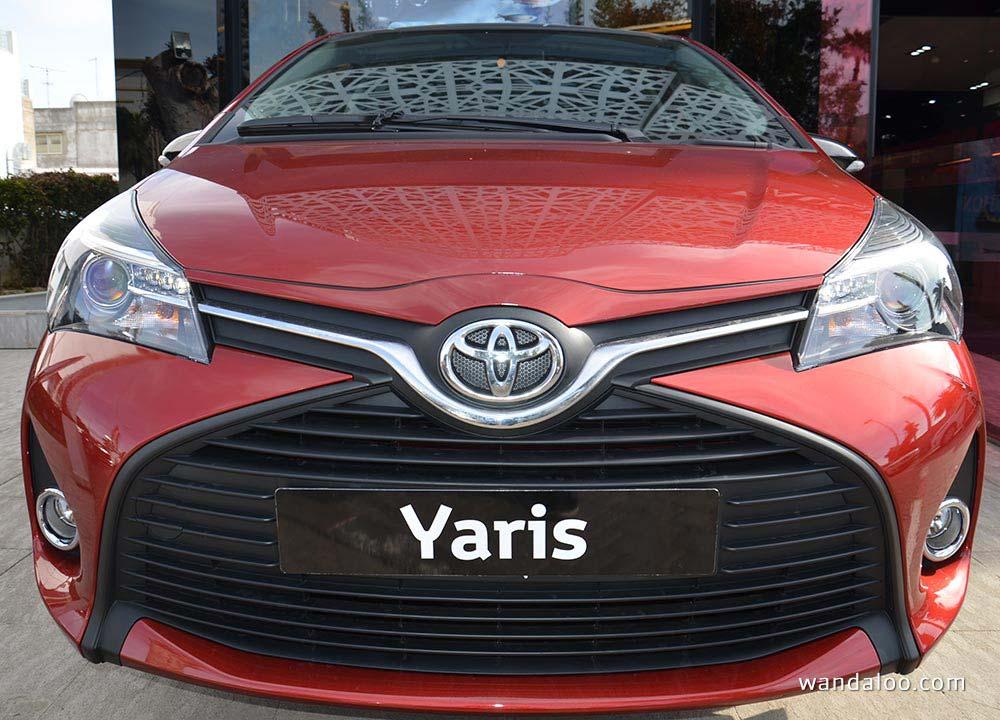 https://www.wandaloo.com/files/2015/05/Toyota-Yaris-2015-neuve-Maroc-05.jpg