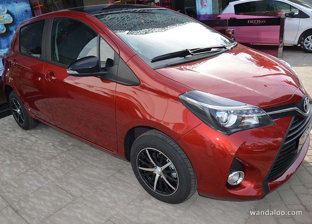 https://www.wandaloo.com/files/2015/05/Toyota-Yaris-2015-neuve-Maroc-06.jpg
