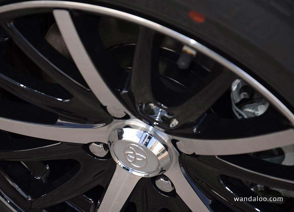 https://www.wandaloo.com/files/2015/05/Toyota-Yaris-2015-neuve-Maroc-08.jpg