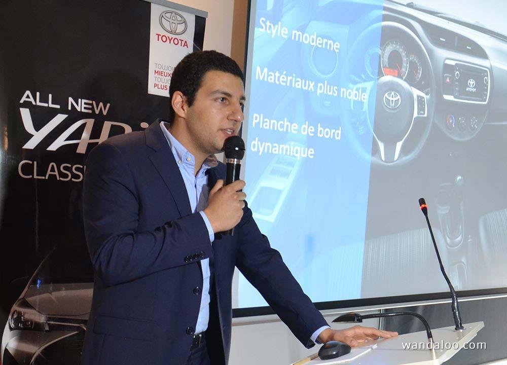 https://www.wandaloo.com/files/2015/05/Toyota-Yaris-2015-neuve-Maroc-10.jpg