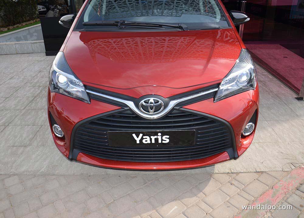 https://www.wandaloo.com/files/2015/05/Toyota-Yaris-2015-neuve-Maroc-11.jpg
