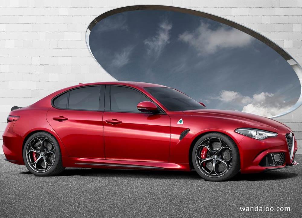 https://www.wandaloo.com/files/2015/06/Alfa-Romeo-Giulia-2016-neuve-Maroc-01.jpg