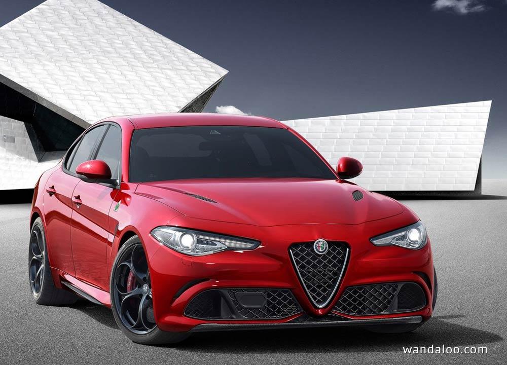 https://www.wandaloo.com/files/2015/06/Alfa-Romeo-Giulia-2016-neuve-Maroc-02.jpg