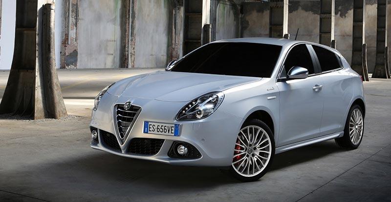 https://www.wandaloo.com/files/2015/06/Alfa-Romeo-Giulietta-nouveau-moteur-JDTM-2015.jpg