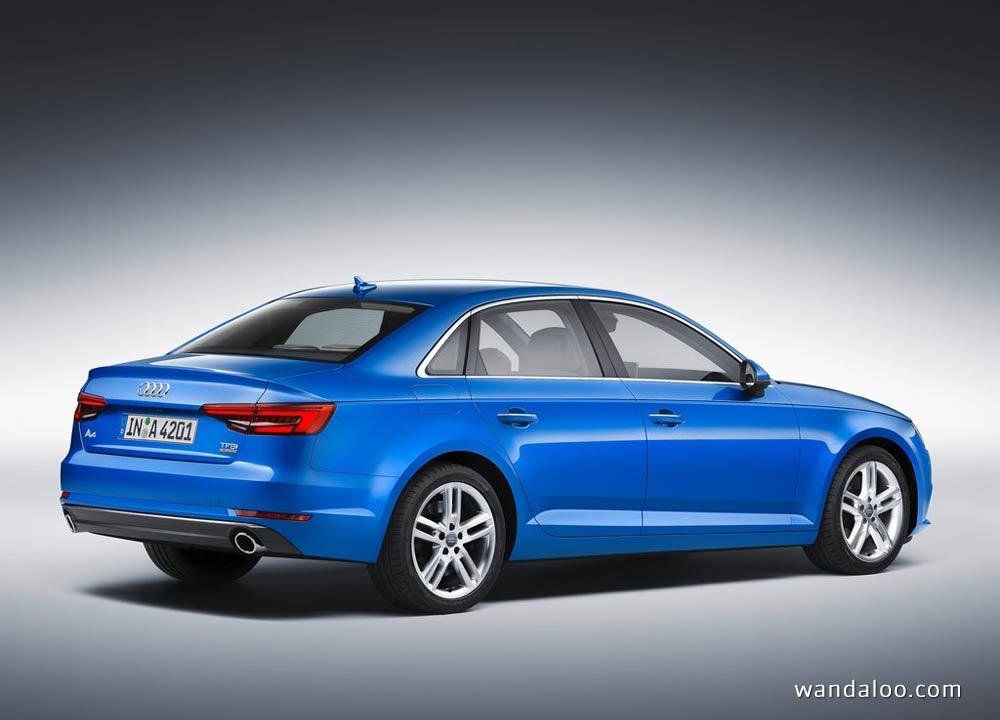 https://www.wandaloo.com/files/2015/06/Audi-A4-2016-neuve-Maroc-10.jpg