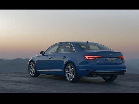 https://www.wandaloo.com/files/2015/06/Audi-A4-2016-neuve-Maroc-video.jpg