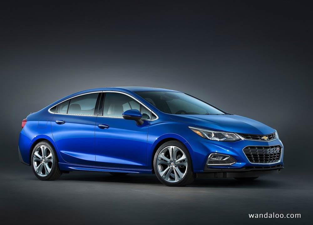 https://www.wandaloo.com/files/2015/06/Chevrolet-Cruze-2016-neuve-Maroc-01.jpg