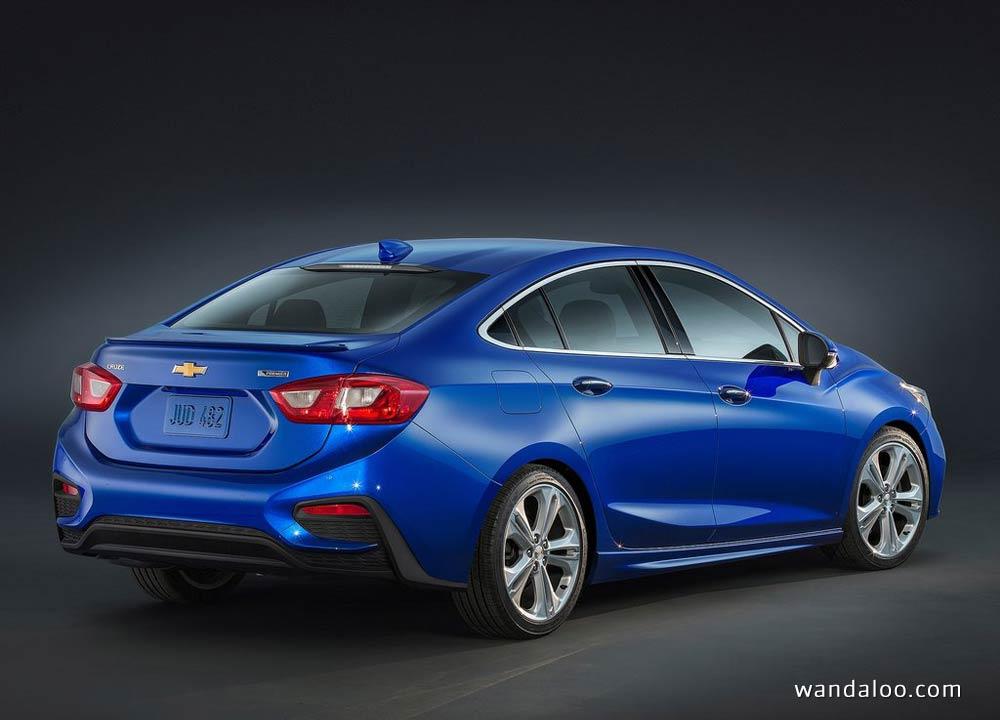 https://www.wandaloo.com/files/2015/06/Chevrolet-Cruze-2016-neuve-Maroc-02.jpg
