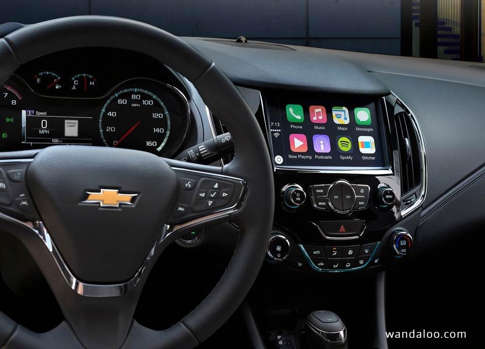 https://www.wandaloo.com/files/2015/06/Chevrolet-Cruze-2016-neuve-Maroc-03.jpg