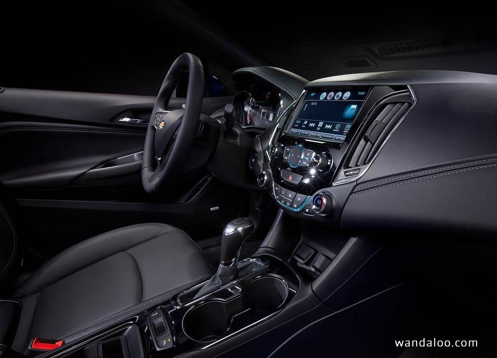 https://www.wandaloo.com/files/2015/06/Chevrolet-Cruze-2016-neuve-Maroc-04.jpg