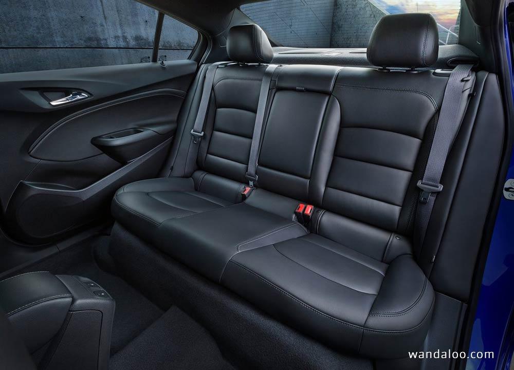 https://www.wandaloo.com/files/2015/06/Chevrolet-Cruze-2016-neuve-Maroc-06.jpg
